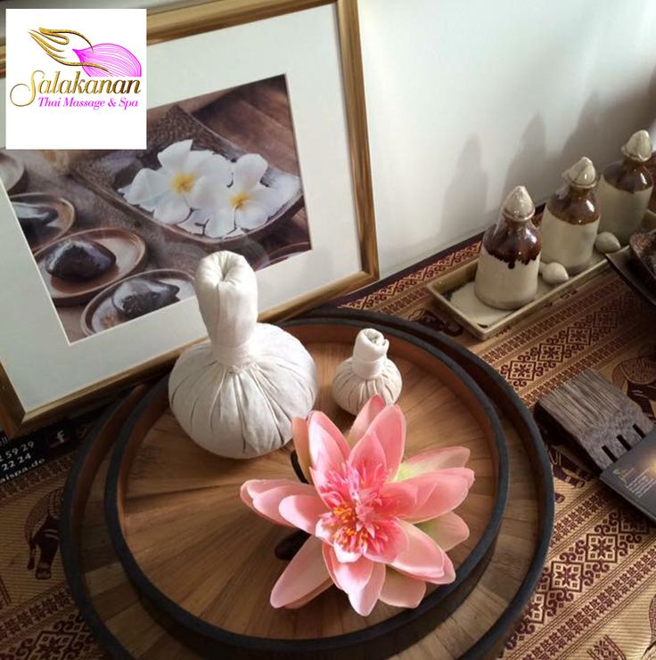 body massage stockholm sunny thai massage