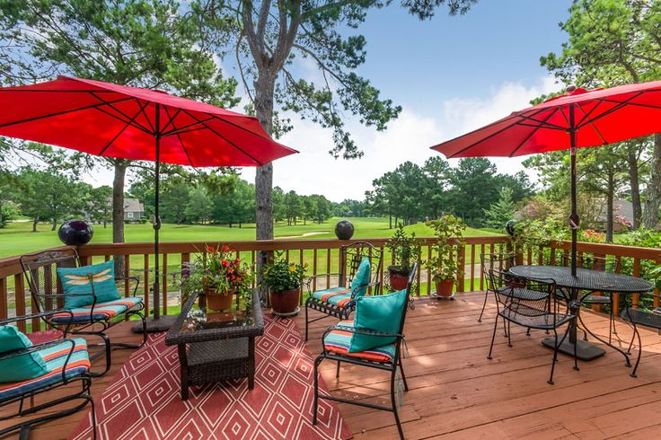 Montgomery AL golf course homes for sale, 3D Virtual tour of 8152 Oak Alley, Montgomery AL. For more details, call/text, Kathy Williams, 334-399-5775, Century 21, Brandt Wright. Wynlakes...on the golf course! Must see this lovely, gracious, elegant...yet comfortable ...2500+/- sf, 3BR/2.5BA home! Beautiful hardwood floors, heavy crown molding, separate dining room, greatroom w/fireplace,.perfect kitchen w/granite counters, decorator tile flooring & lots of light! ...