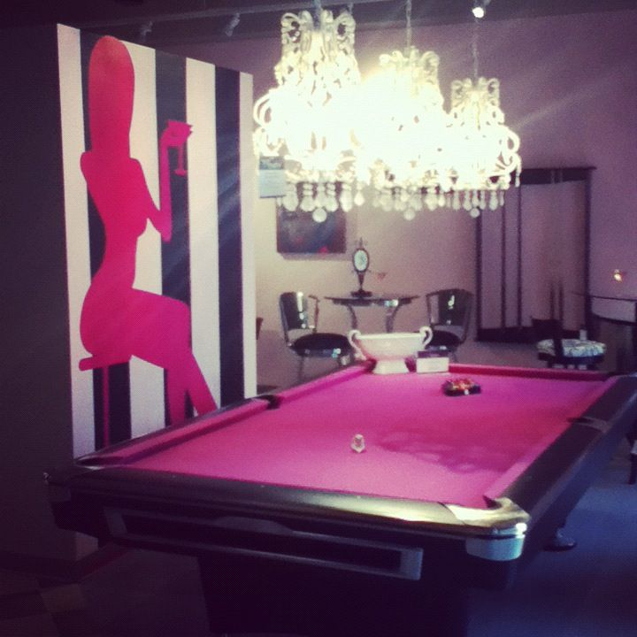17 Manly Home Decorating Tips For Guys Who Are Clueless: 17 Best Images About Favorite Pool Tables On Pinterest