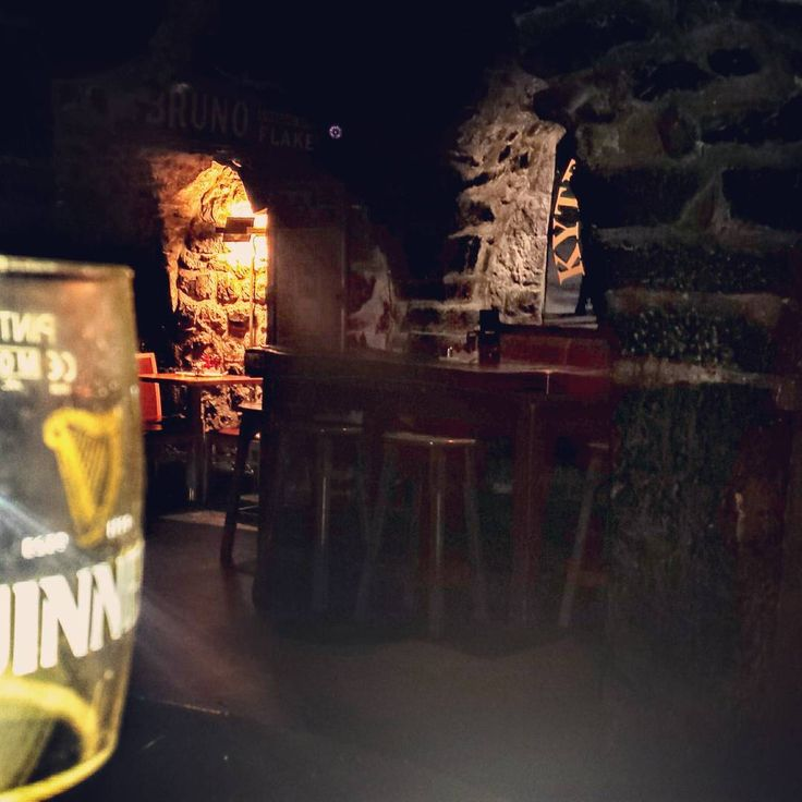 "14 oznaka ""sviđa mi se"", 1 komentara – Magdalena Jelić (@megwrite) na Instagramu: ""When life goes dark you go for Guinness 😉 I should be their copy-writer 😂 #meditation #life…"""
