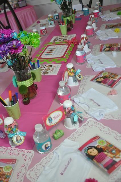 best 25+ girls 9th birthday ideas on pinterest | 12th birthday