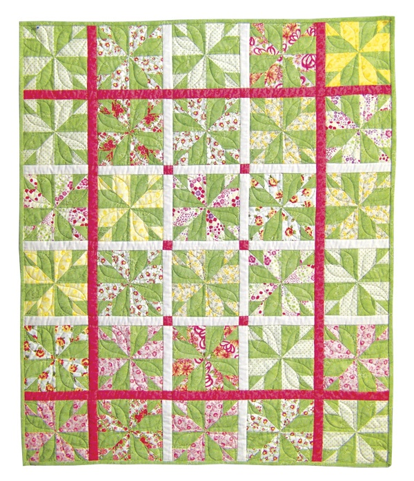 74 Best Quilt Patterns Images On Pinterest Easy Quilts Quilt