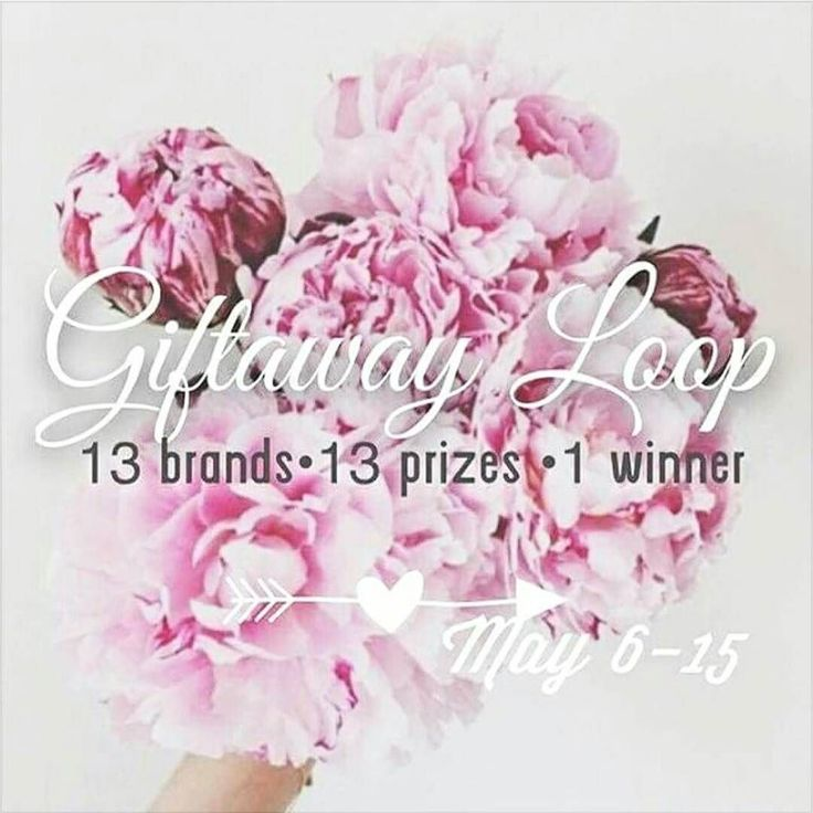 Hey lovely people have you seen this amazing giveaway I am taking part of? This giftaway loop of 13 amazing businesses have 13 great prizes to giveaway - to one lucky winner!! Here at @martakamilla I am giving away a Chakra Mandala giclee print of your choice.  To enter: 1. Like this post 2. Follow us @martakamilla 3. Jump over to the store next in line @applespicetan to keep the loop going until you get back to where you started! For a bonus entry: repost at the end of the loop and…