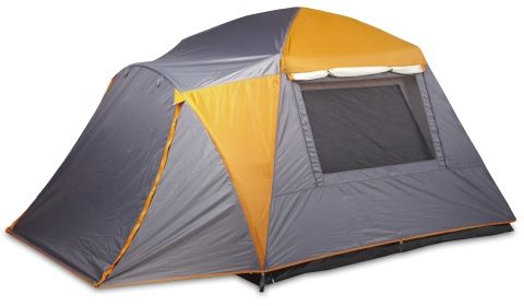 Lakeside Dome 4P Instant Tent