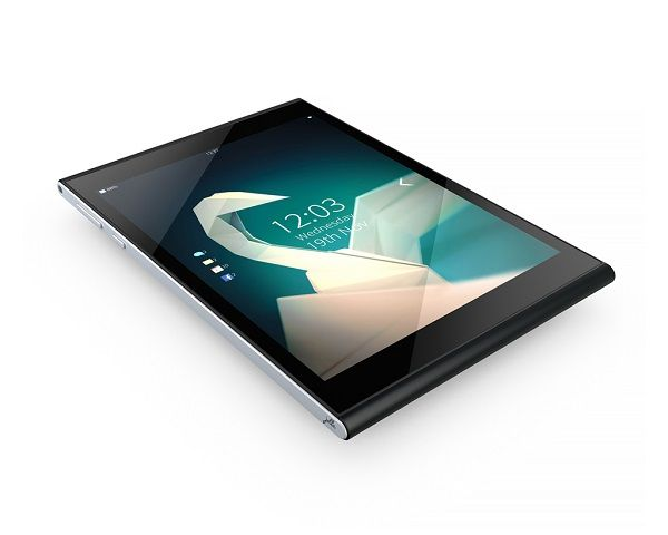 Jolla Tablet is now up for pre-order with Sailfish OS 2.0. #Sailfish #SailfishOS #Jolla @MyAppsEden  #MyAppsEden