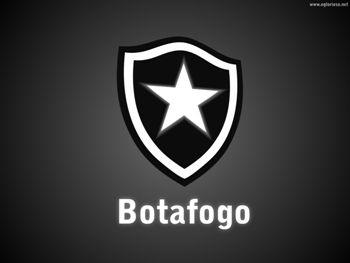 Botafogo apresenta Jobson na segunda e Bruno Mendes na terça-feira