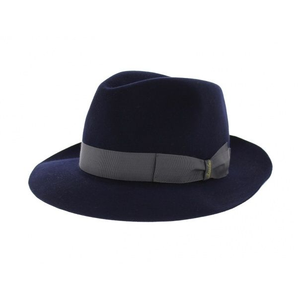 m s de 20 ideas incre bles sobre chapeau borsalino en. Black Bedroom Furniture Sets. Home Design Ideas