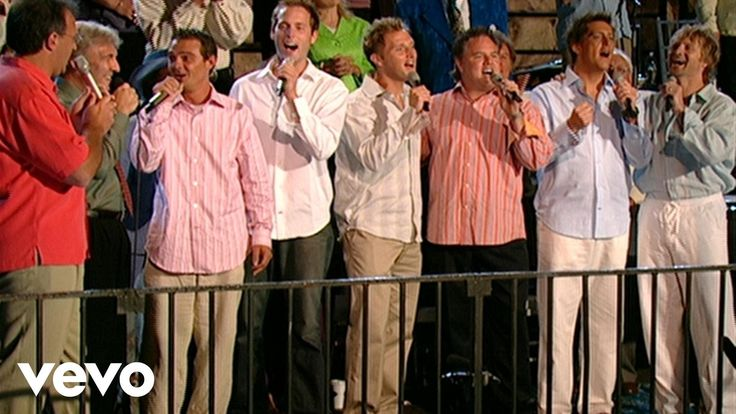 Pin By Gloria Hamlet On Jw Org: 1073 Best GAITHERS HOMECOMING HYMNS Images On Pinterest
