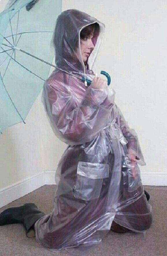 Pin By Anne On Threads Rain Wear Wellies Rain Boots Plastic Pants