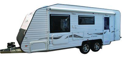 Motorhomes Queensland - QUEENSLAND RV - Motorhomes & Caravans - Talvor, Avan, Sunliner - Sunshine CoastQueensland RV Motor Homes & Caravans