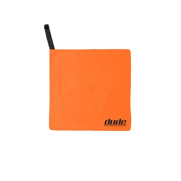 Tech Towel - Dude Clothing -  Disc Golf Clothing and Apparel