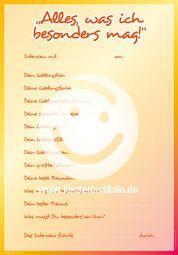 http://www.kindergarten-portfolio.de/templates/emotion_kinderportfolio_orange/frontend/_resources/images/kinderportfolio-info/thumbnails/kinderportfolio-vorlage-tva-011-alles-was-ich-besonders-mag.jpg