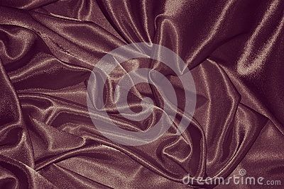 Chocolate Silk Background : Stock Photos - Download From Over 46 Million High…