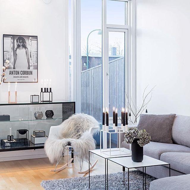 140 besten Wohnzimmer Bilder auf Pinterest | Wohnideen, Wohnzimmer ...