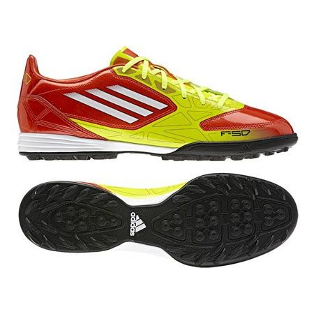 Adidas F10 TRX TF Football Boots - Yellow V24786 F10 TRX TF Football Boots - Yellow http://www.MightGet.com/april-2017-2/adidas-f10-trx-tf-football-boots--yellow-v24786.asp