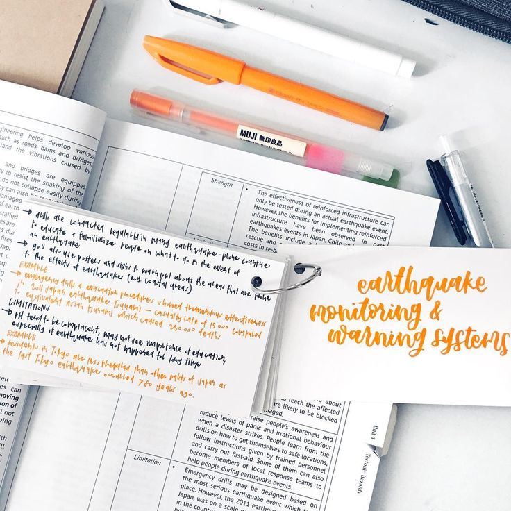 studyeevee #studygram #studyblr #studying #studymotivation#studynotes #flashcard…