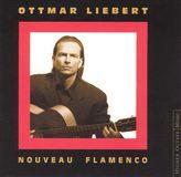 Nouveau Flamenco [1990-2000 Special Tenth Anniversary Edition] [CD]