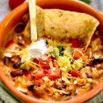 cheesy-taco-soup-8