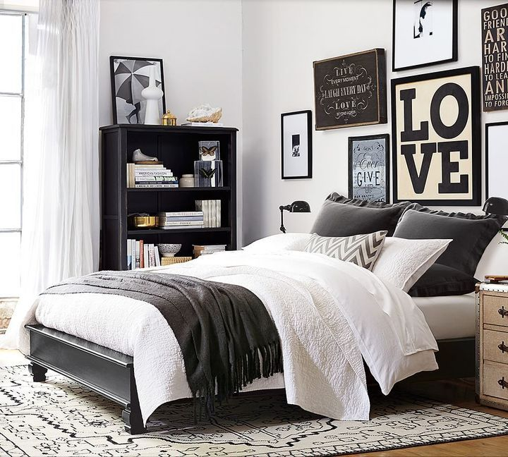 White House Master Bedroom 2016 365 best home - bedroom images on pinterest | bedrooms, master