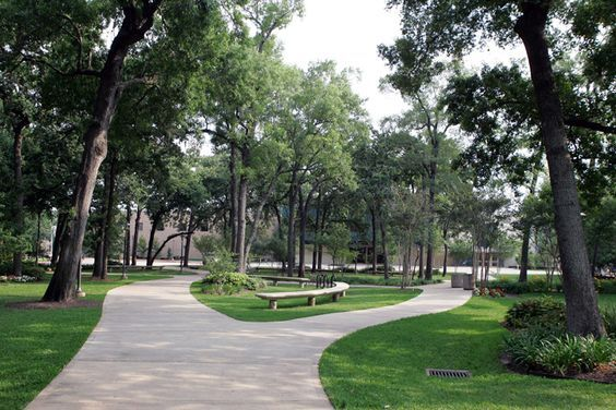 university campus walkways - Google Search