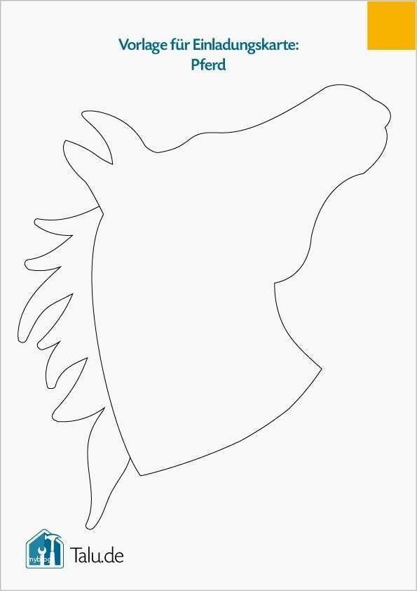 Einladung Pferd Vorlage Bewundernswert Einladung Kindergeburtstag Pferde Text Bester Verkauf Kindergeburtstag Pferde Vorlage Einladung Kindergeburtstag Und Einladung Kindergeburtstag Basteln Pferd