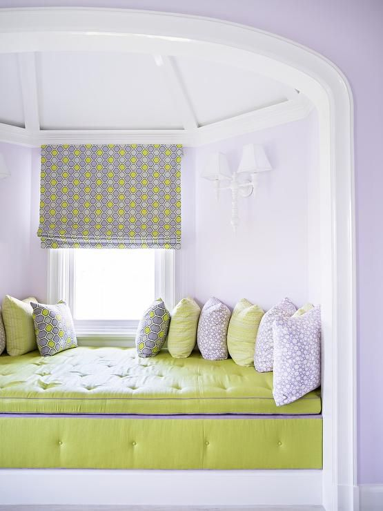 25 Best Ideas About Lilac Walls On Pinterest Lavender