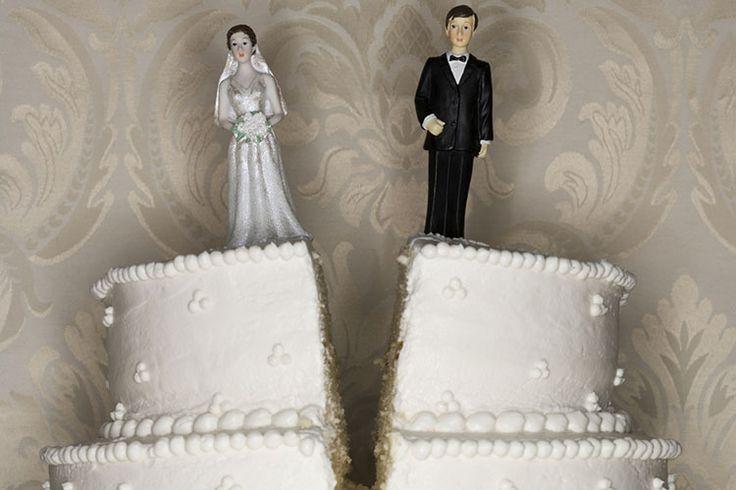 Dating stages after divorce