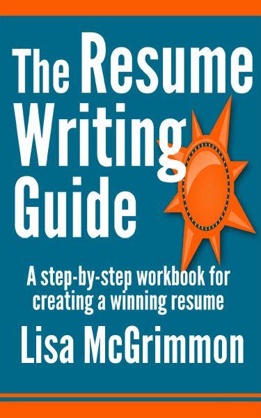 best good resume ideas on pinterest resume resume words and