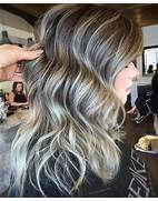 Best 20+ Grey brown hair ideas on Pinterest | Ash hair, Ash grey hair dye and...