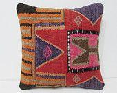 sofa throw pillow 18x18 tribal rug large sofa pillow design interior decorative throw pillow burlap throw pillow bohemian tapestry rug 26772