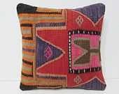 sofa throw pillow 18x18 tribal rug large sofa pillow design interior decorative throw pillow burlap throw pillow bohemian tapestry rug 26772