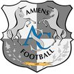 Amiens vs Valenciennes Sep 20 2016  Live Stream Score Prediction