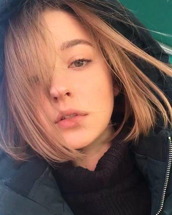 26 3k Likes 188 Comments Danilova Angelina Angelinadanilova