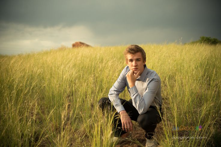 Senior Photography. The Background is great!  Senior Pictures Boys.