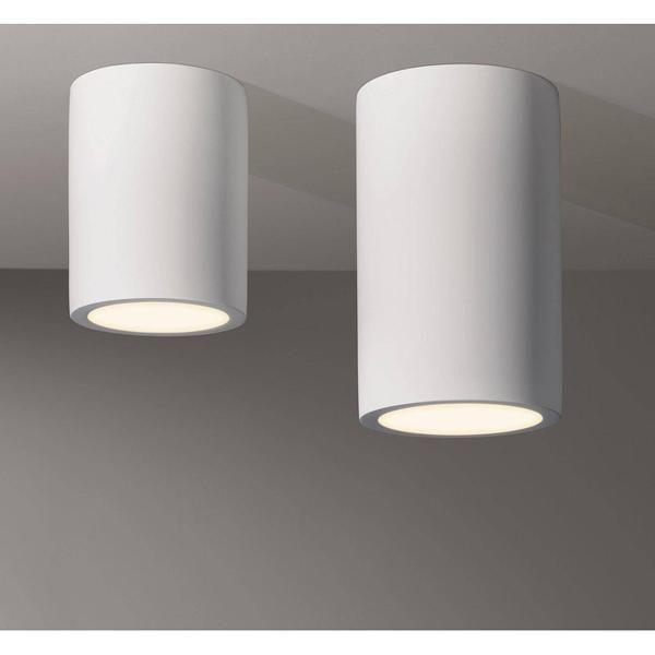 Oltre 25 fantastiche idee su illuminazione a soffitto su for Rivista casalinga per artigiani