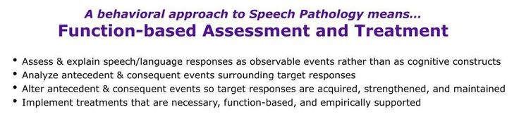 What is a #behavioral #approach to #speechlanguage? #functionbased #assessment and #treatment. Consider joining Speech Pathology-Applied Behavior Analysis (SPABA) Special Interest Group of ABAI - it's only $15! If you are a student, it's only $5!!