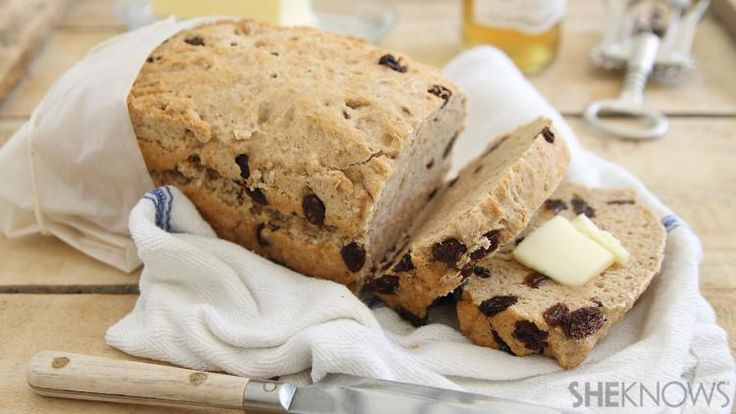 chrome hearts thailand Try a new beer bread with this cinnamon raisin hard cider bread