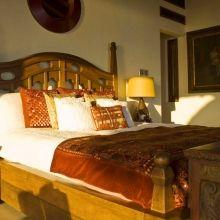 Proyectos Realizados | Mueble Rustico de Mezquite - La Hacienda Galeria - Muebles Rusticos de Mezquite - Mueble Rustico - Muebles Rusticos - Mueble Rustico Mexicano |