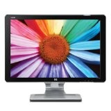 HP W2408H 24-inch Widescreen LCD Monitor (Personal Computers)By HP
