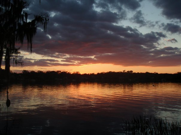 Lake Howell, Casselberry, FL