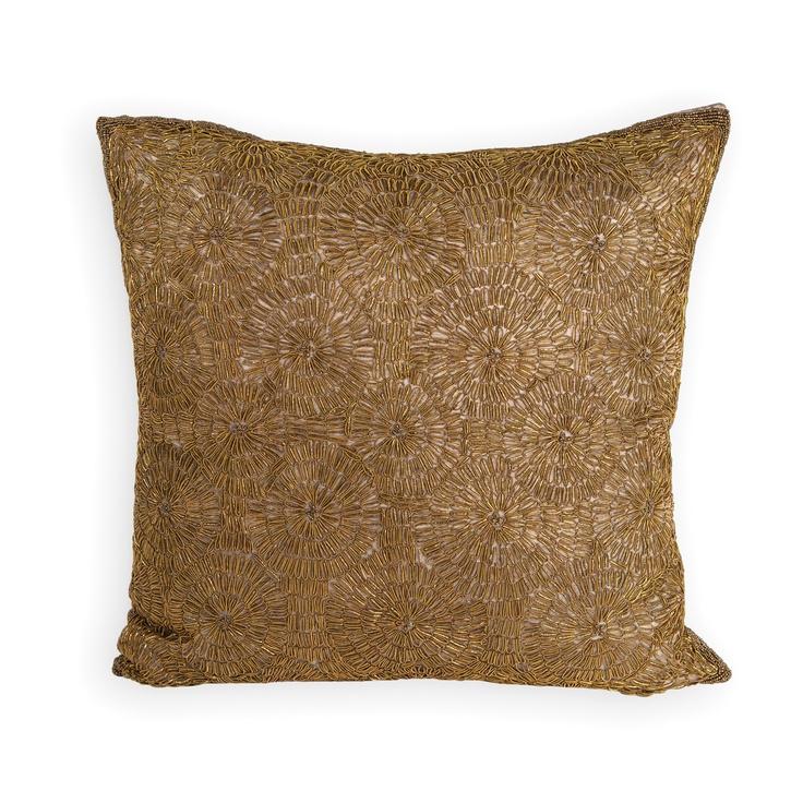 godiva beaded pillow pillows fluff pinterest pillows. Black Bedroom Furniture Sets. Home Design Ideas