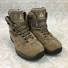 VASQUE 6 Kids Trail Hiking Boots Youth Ultra Dry Waterproof 7201 EU 39