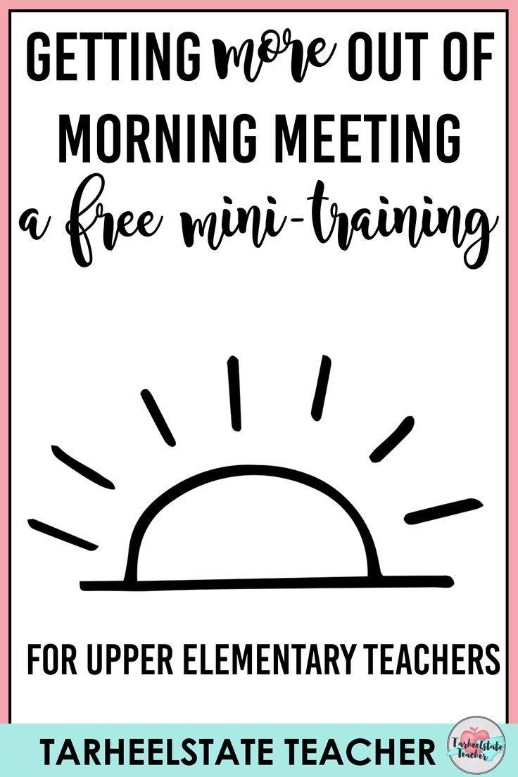 905464183edf159fb257ccc1ace17c1c - How To Get Out Of A Meeting At Work