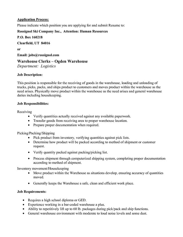 Skills For Job Resume 7 Best Carries Resume Images On Pinterest  Resume Templates Cv