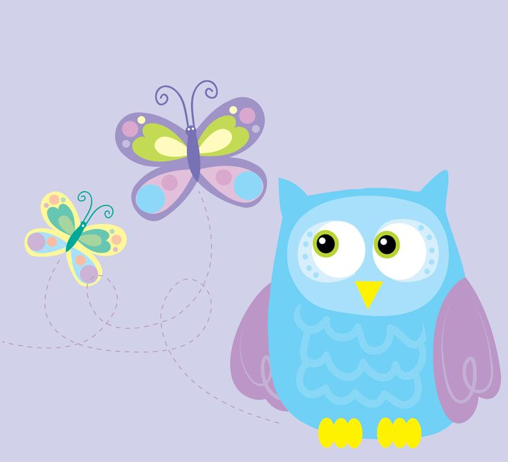 Cute Cartoon Owls | Cartoon Owl 300x273 How To: Little Known Trick to Researching ...