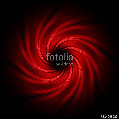 Vortice - Spirale rosso. #microstock #marketing #webdesign #design #WebContent #SEO #csstemplates #css #HTML5 #Websites #web20k #web2015 #web