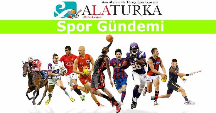 Kulüpler Birliği Vakfının olağan genel kurulunda Göksel Gümüşdağ'dan boşalan başkanlığa Galatasaray Kulübü Başkanı Dursun Özbek seçildi.