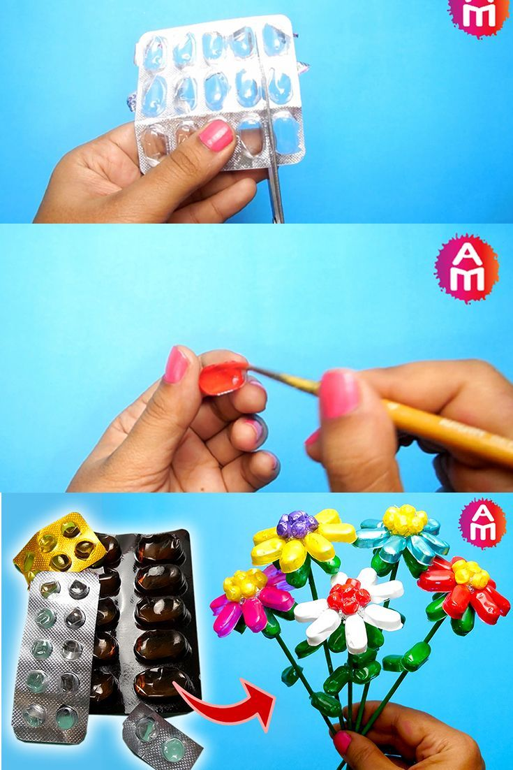 20 Creative Recycled Craft Ideas From Waste Material Recycled Art Projects Waste Art Kids Art Projects