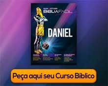 Almeida Revista e Atualizada. http://biblia.com.br/joaoferreiraalmeidarevistaatualizada/genesis/