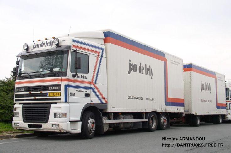 NL86 Jan de Lely.JPG (800×531)